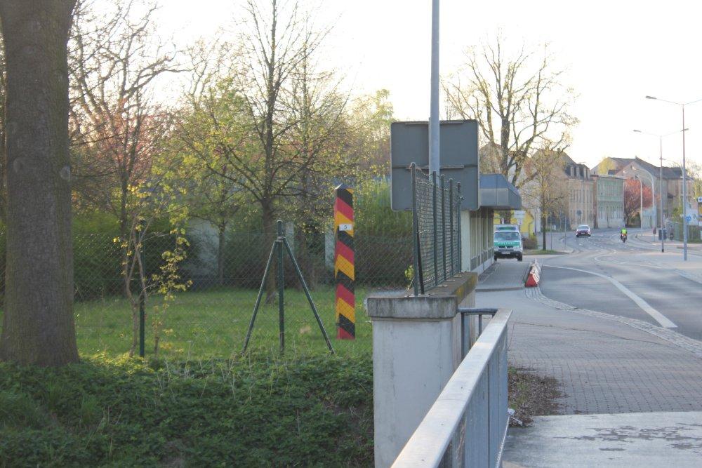 """Яценюк: """"Кому не нравится """"Стена"""", может называть проект """"Европейский вал"""" - Цензор.НЕТ 5912"""